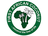 First African Coconut Company